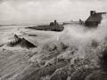 2-Fierce-storm-hits-harbour-pre-1914.jpg