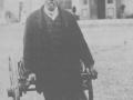 3-Dafydd-Samuel-pulling-a-cart.jpg
