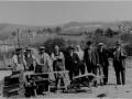 3-Turf-laying-in-Aberaeron-1930.jpg