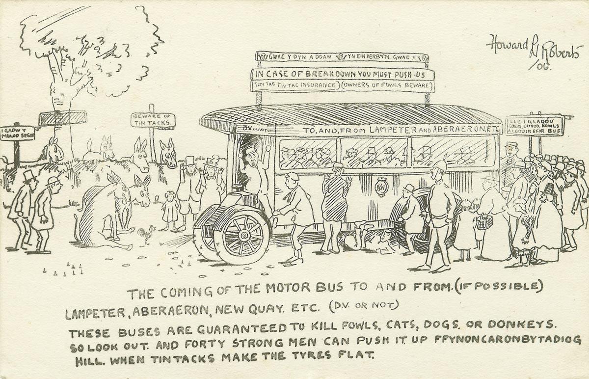 1-Motorbus-to-Lampeter-1906.jpg