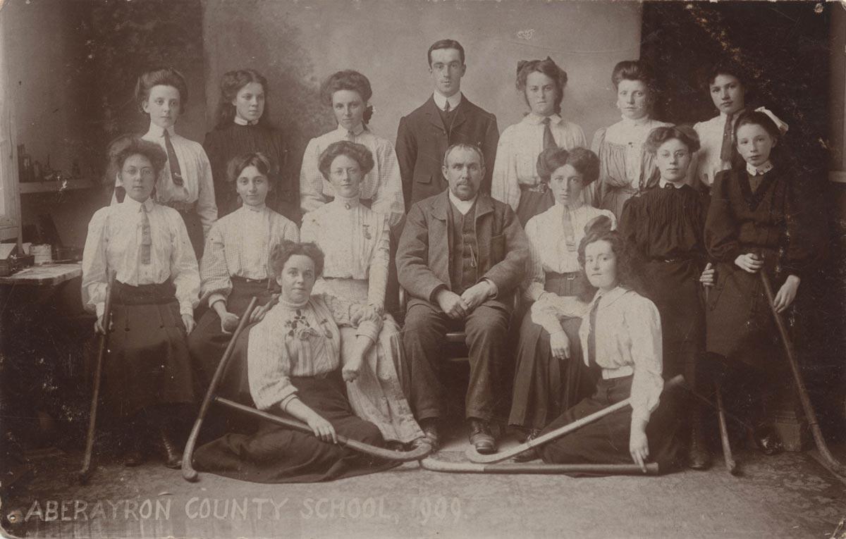 3-county-school,-1909