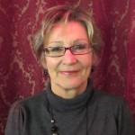 Fran Owen  Cyd-Ysgrifennydd / Joint Secretary