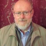 Gareth Bevan Is-Gadeirydd /           Vice-Chair